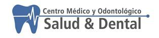 Salud & Dental