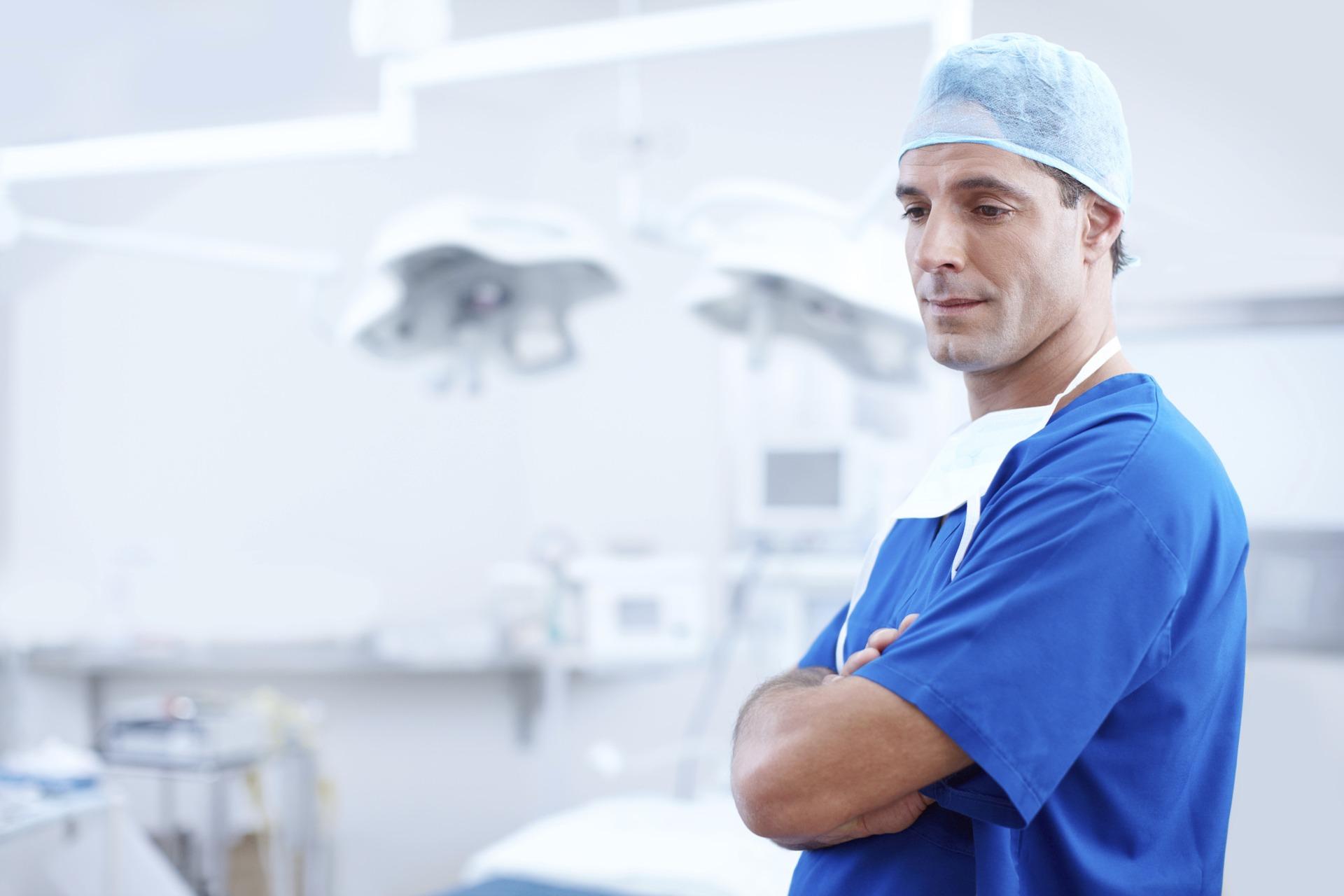 Salud & Dental nace de la necesidad de entregar una atención de excelencia para nuestros pacientes. Leer Mas...
